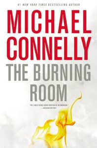 THE_BURNING_ROOM_9780316410700_350dpi