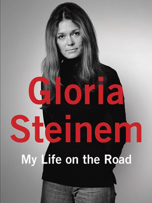 WIM_Blog_steinem-mylifeontheroad-cover