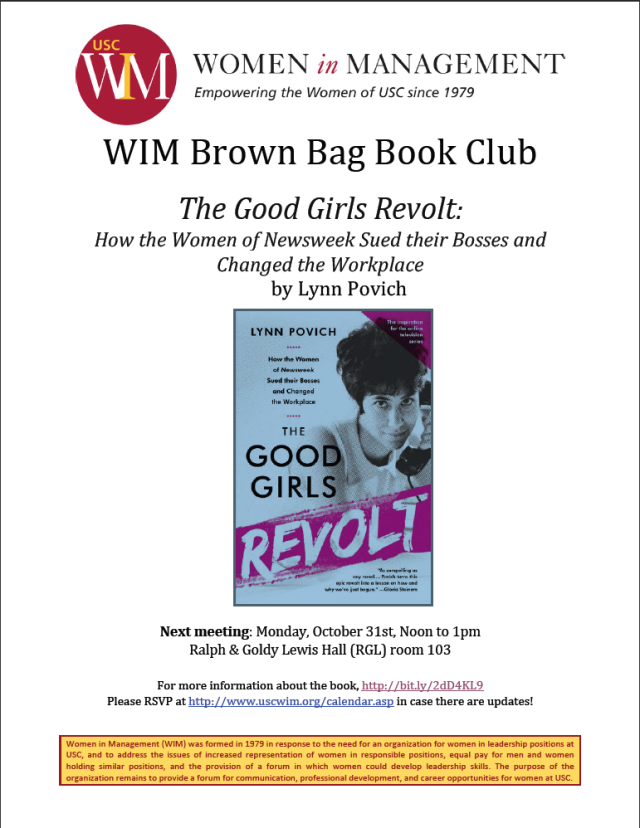 good-girls-flyer-oct-31-2016