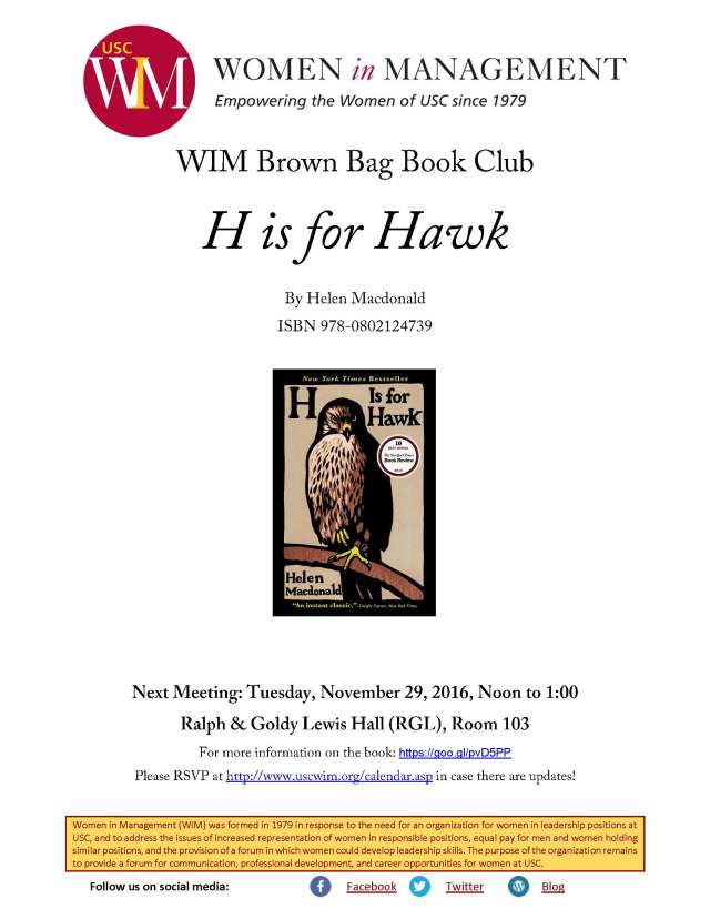 h-is-for-hawk-flyer